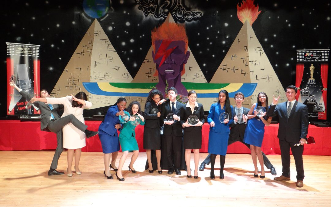 SEE THE FULL RESULTS OF THE 2016 NIETOC TOURNAMENT